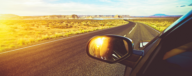 How Does a Car Title Loan Work In Arizona